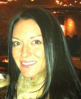 Melissa Nocero