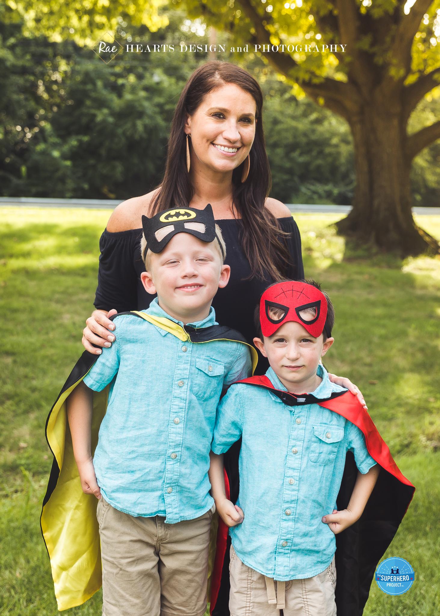 sp superhero-10 copy