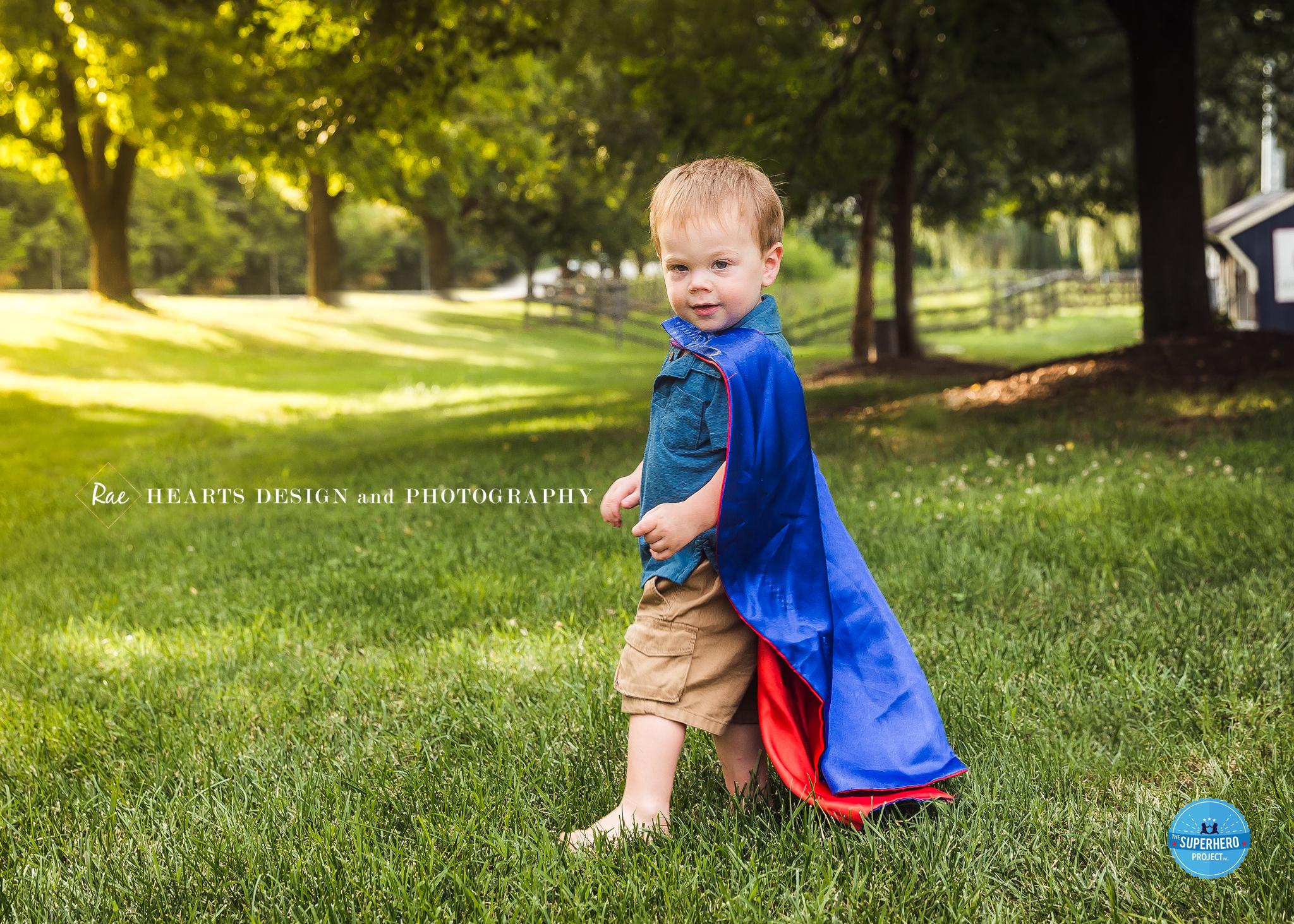 sp superhero-11 copy
