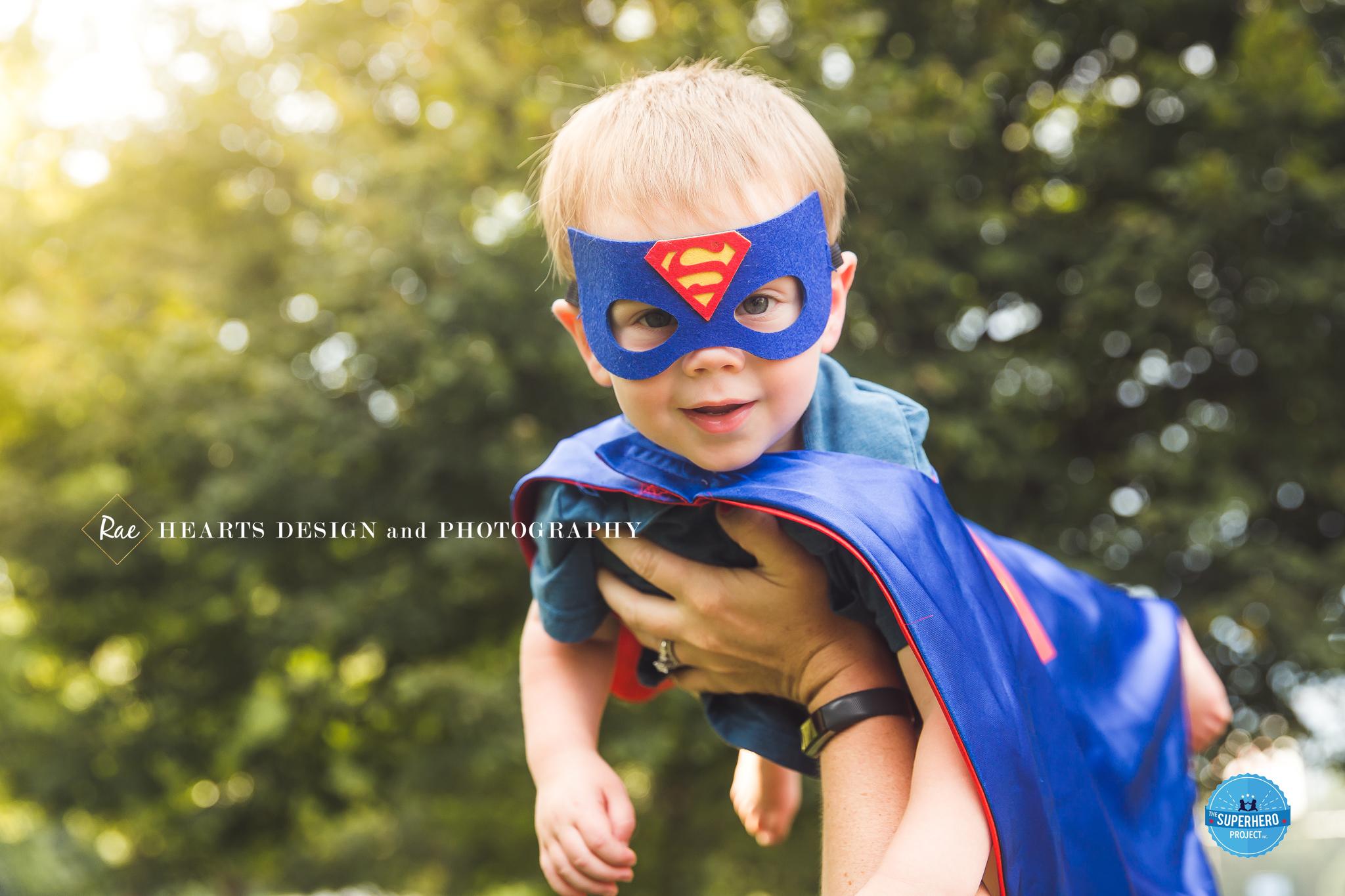 sp superhero-13 copy