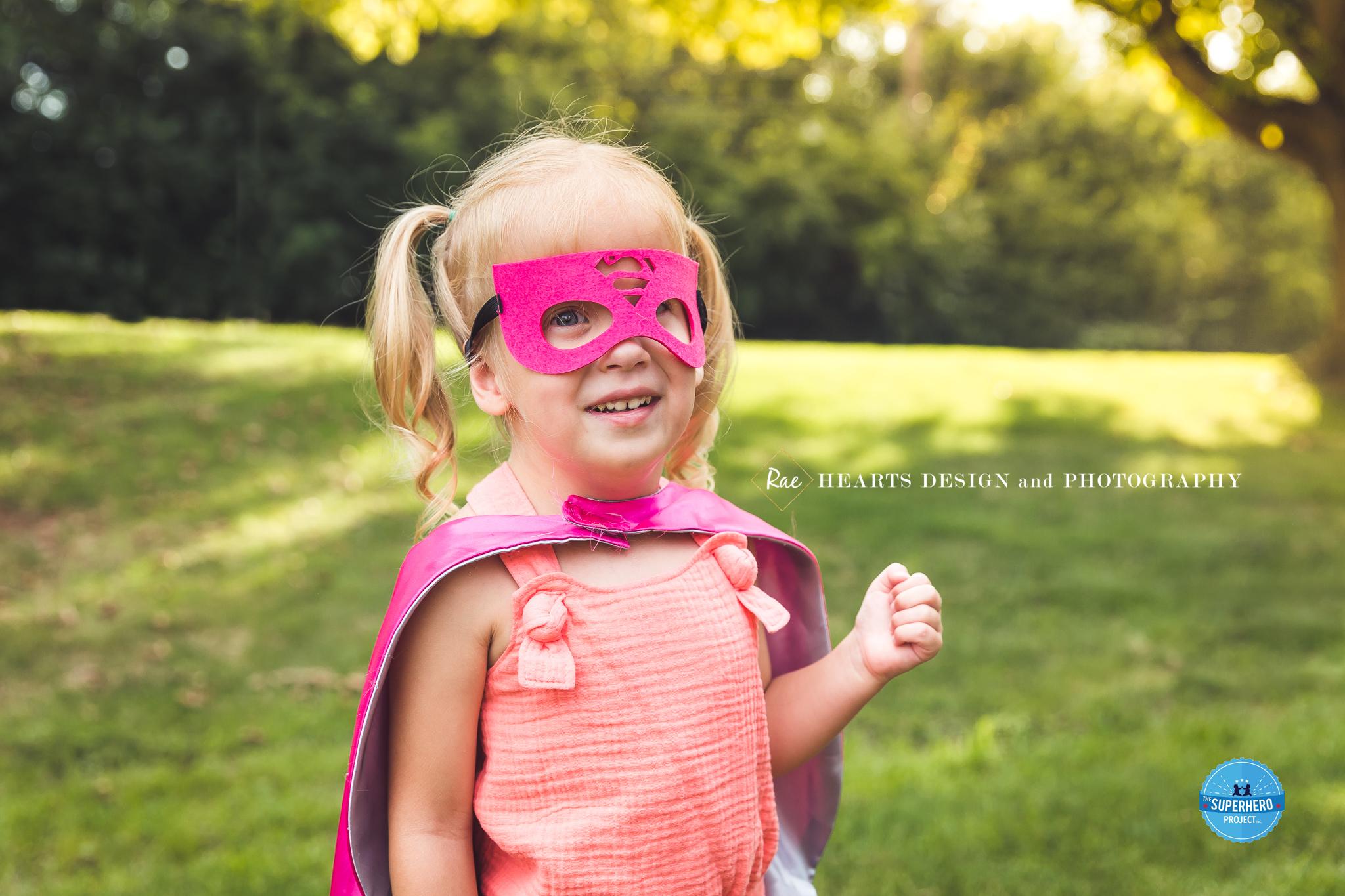 sp superhero-14 copy
