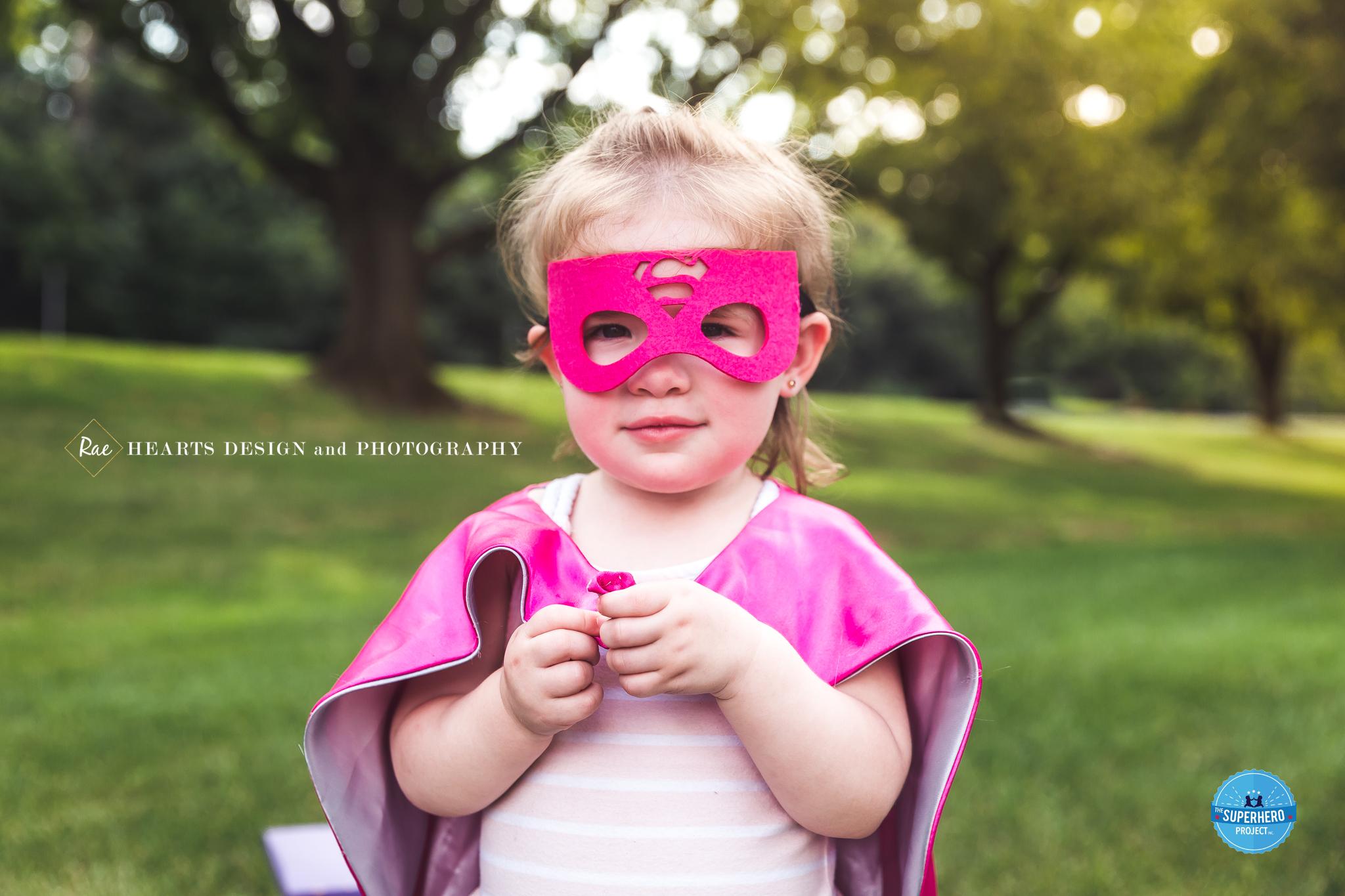 sp superhero-4 copy