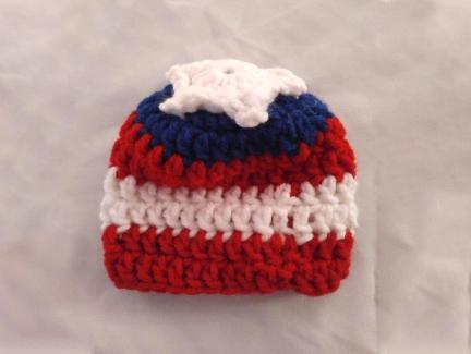 hats square2