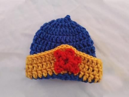 hats square3
