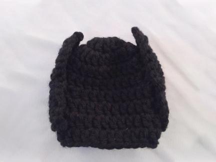 hats square4