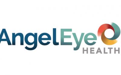 AngelEye Cameras